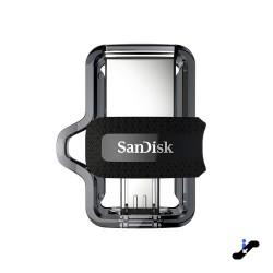 copy of Envío con normalidad Pendrive 8 GB Sandisk Cruzer Force...